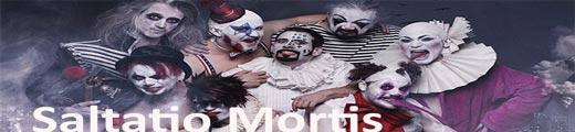 Saltaio Mortis